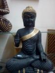Buda grande 3